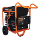 Generac 5734 GP Series 15,000 Watt Portable Generator