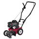 Troy-Bilt 25B-554E066 158cc Gas 9 in. Lawn Edger