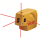 Pacific Laser Systems PLS-60541 5-Beam Laser Plumb