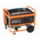 Factory Reconditioned Generac 5789R GP Series 3,250 Watt Portable Generator (CARB)