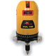 Pacific Laser Systems PLS-60560 360-Degree Self-Leveling Laser