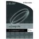 Electrolux EL097 Long Life Belt