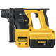 Dewalt DC233KL 36V Cordless NANO Lithium-Ion 1 in. SDS Rotary Hammer Kit