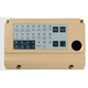 Generac 5466 Surface Mount Remote Relay Panel without LED - Lights Only HTS