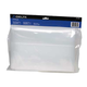 Delta 50-721 Disposable Bottom Bags for 50 - 720/50 - 720CT (12-Pack)
