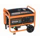 Generac 5789 GP Series 3,250 Watt Portable Generator (CARB)