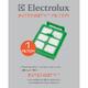 Electrolux EL016 HEPA Filter for Intensity Upright Vacuum