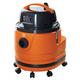Fein 9.20.25 Turbo II 9 Gallon Wet/Dry Dust Extractor