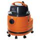 Fein 9-20-25HEPA 9 Gallon HEPA Turbo II Vacuum