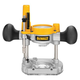 Dewalt DNP612 Plunge Base for Compact Router DWP611