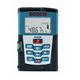 Bosch GLR225 225 ft. Laser Distance Measurer