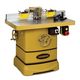Powermatic 1280102C 230/460V 3-Phase 5-Horsepower Shaper