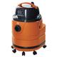 Fein 9.20.26 Turbo III 15 Gallon Wet/Dry Dust Extractor