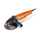 Fein WSG14-150T 6 in. Compact Angle Grinder with Tip Start