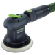 Festool 691134 6 in. Pneumatic Air Sander