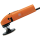 Fein WPO12-27E 10 in. Variable Speed Angle Polisher