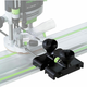 Festool 492601 Guide Stop for OF 1400 EQ