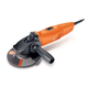 Fein WSG14-150 6 in. Compact Angle Grinder