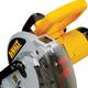 Dewalt DWS7085 Miter Saw LED Worklight System