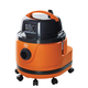 Fein 9.20.24 Turbo I 6 Gallon Wet/Dry Dust Extractor