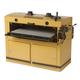 Powermatic 1791321 230/460V 37 in. 3-Phase 10 HP Dual Drum Sander