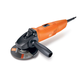 Fein WSG14-125S 5 in. Compact Angle Grinder