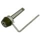 Fein 63901018019 MT2 QuickIN Adaptor Shafts