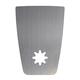 Fein 63903165013 MultiMaster Flexible Scraper Blade