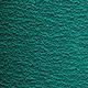 Fein 69903029000 Belt 3 in. X 118-1/8 in. Gr 120R (10-Pack)