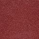 Fein 69903051000 Belt 6 in. X 79 in. Br 320A (10-Pack)