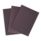 Fein 63717218014 MultiMaster 120-Grit Profile Sanding Sheets (25-Pack)