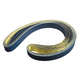 Fein 63714054019 1-9/16 in. x 32-1/16 in. Sanding Belt 120-Grit (10-Pack)