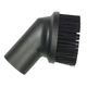 Fein 919001A13 Turbo I Clean Up Brush