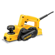 Dewalt D26676 3-1/4 in. Portable Hand Planer