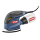 Factory Reconditioned Ryobi ZRCFS1503K 1.2 Amp Corner Cat Finish Sander