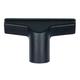 Fein 919003K13 Turbo I Upholstery Nozzle