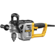 Factory Reconditioned Dewalt DWD460R 1/2 in. Heavy-Duty VSR Stud & Joist Drill with Clutch & Bind-Up Control