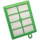 Electrolux EL012B HEPA H12 Filter