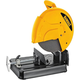 Factory Reconditioned Dewalt D28710R 14 in. Abrasive Chop Saw