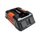 Generac 6179 400 Watt Portable Power Inverter