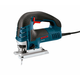 Bosch JS470E 7.0 Amp Top-Handle Jigsaw