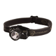 Streamlight 61400 Enduro Alkaline Powered LED Headlamp (Black)