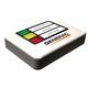 Generac 5928 Nexus Basic Wireless Remote In-Home Monitor