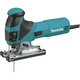 Factory Reconditioned Makita 4351FCT-R Barrel Grip Jigsaw with LED Light