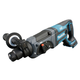 Makita BHR241Z 18V Cordless LXT Lithium-Ion 7/8 in. SDS-Plus Rotary Hammer (Bare Tool)