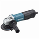 Factory Reconditioned Makita 9564P-R 4-1/2 in. 10 Amp Paddle Switch AC/DC Angle Grinder