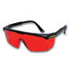 Bosch 57-GLASSES Laser View Enhancing Glasses