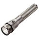 Streamlight 75710 Stinger LED Rechargeable Flashlight without Charger (Black)