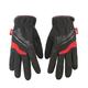 Milwaukee 48-22-8714 Free-Flex Work Gloves (2X-Large)