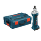 Factory Reconditioned Bosch DGSH181BL-RT 18V Cordless Lithium-Ion 1/4 in. Die Grinder (Bare Tool) with L-BOXX-2 and Exact-Fit Insert